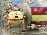 Mali Roboti - Zamrljana pravila (Sinhronizovan crtani film za decu)