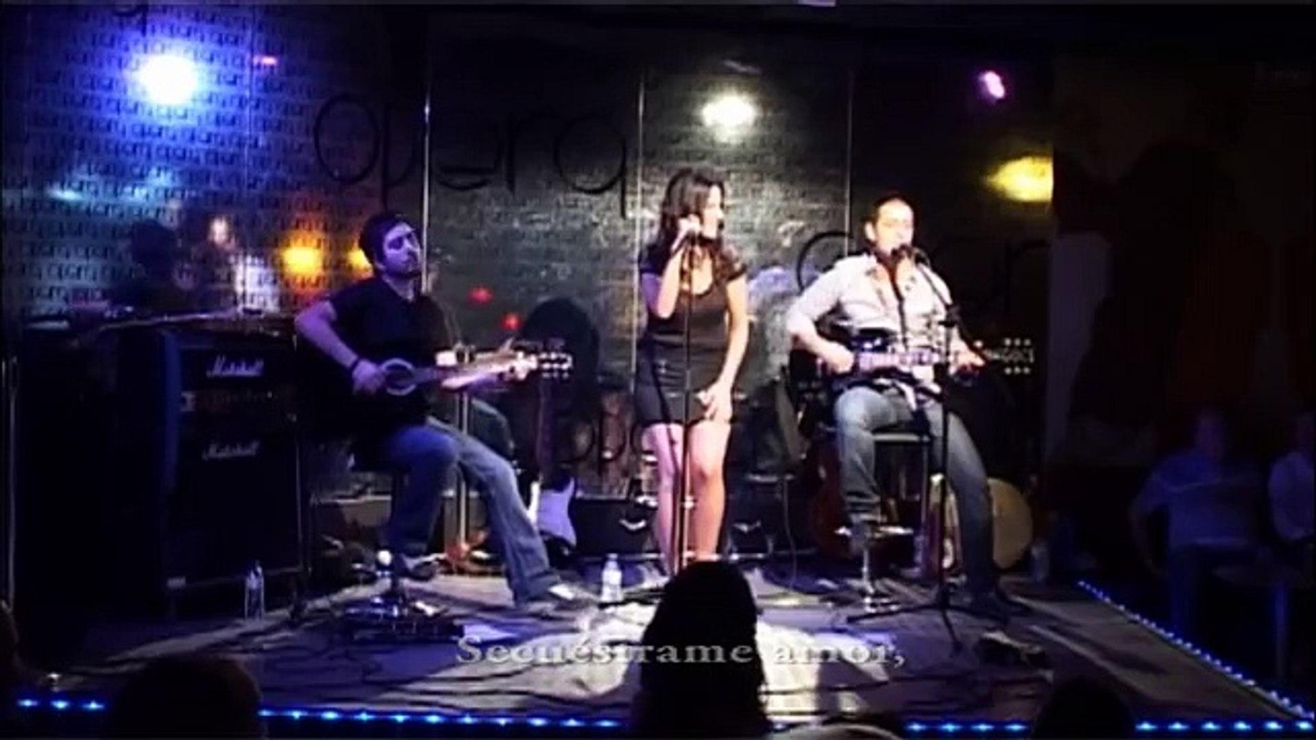 MUSICA, BALADAS ROMANTICAS MIX 2015 - Videos de MUSICA ROMANTICA VARIADA