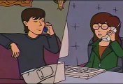 Daria Is it College Yet? Removed Scene