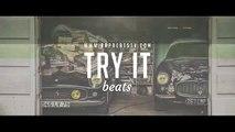 Freestyle Rap Beats Hip Hop Instrumentals 2016 (Prod. OLR)