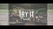 Freestyle Rap Beats Hip Hop Instrumentals 2016 (Prod. OLR)