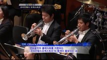 Rocky - Gonna fly now (Finale Theme) : Korean Pops Orchestra