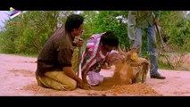 Naxalites assemble bombs to kills police | Sindhooram Telugu Movie Scenes | Ravi Teja | Sanghavi (FULL HD)