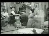 Fats Waller Ada Brown-That Ain't Right-1943