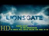 Watch Vision - Aus dem Leben der Hildegard von Bingen Full Movie