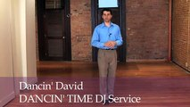 Cha Cha Slide Party Line Dance Instruction by DANCIN TIME Albany DJ