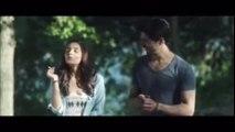 Bolna- Video song- Kapoor & Sons- Siddharth Malhotra- New Bollywood-Alia Bhatt- Fawad Khan- Arijit Singh- Asees- Tanishk
