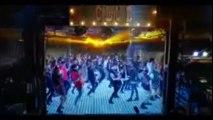 GF BF- Video Song- GF BF- New bollywood Movie- Sooraj Pancholi- Jacquline Fernandez Ft. Gurinder Seagal- Full hd video-