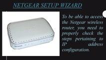 Netgear Range Extender Setup Toll Free Phone number +1-855-856-2653