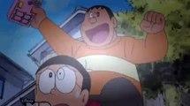 Doraemon 2005 Episode 8 English Dubbed