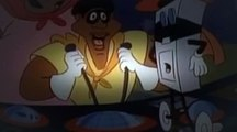 Fat Albert and the Cosby Kids Season 6 Episode 2