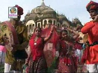 Beautiful Rajasthani Song 2016    Mharo Man koni lage Sajan Ro Bina    Panghat Par Ekli