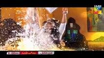 Mann Mayal Full OST HD HUM TV Drama Hum Tv Hum sitarav Hum zindagi  Hum Tv Hum sitarav Hum zindagi
