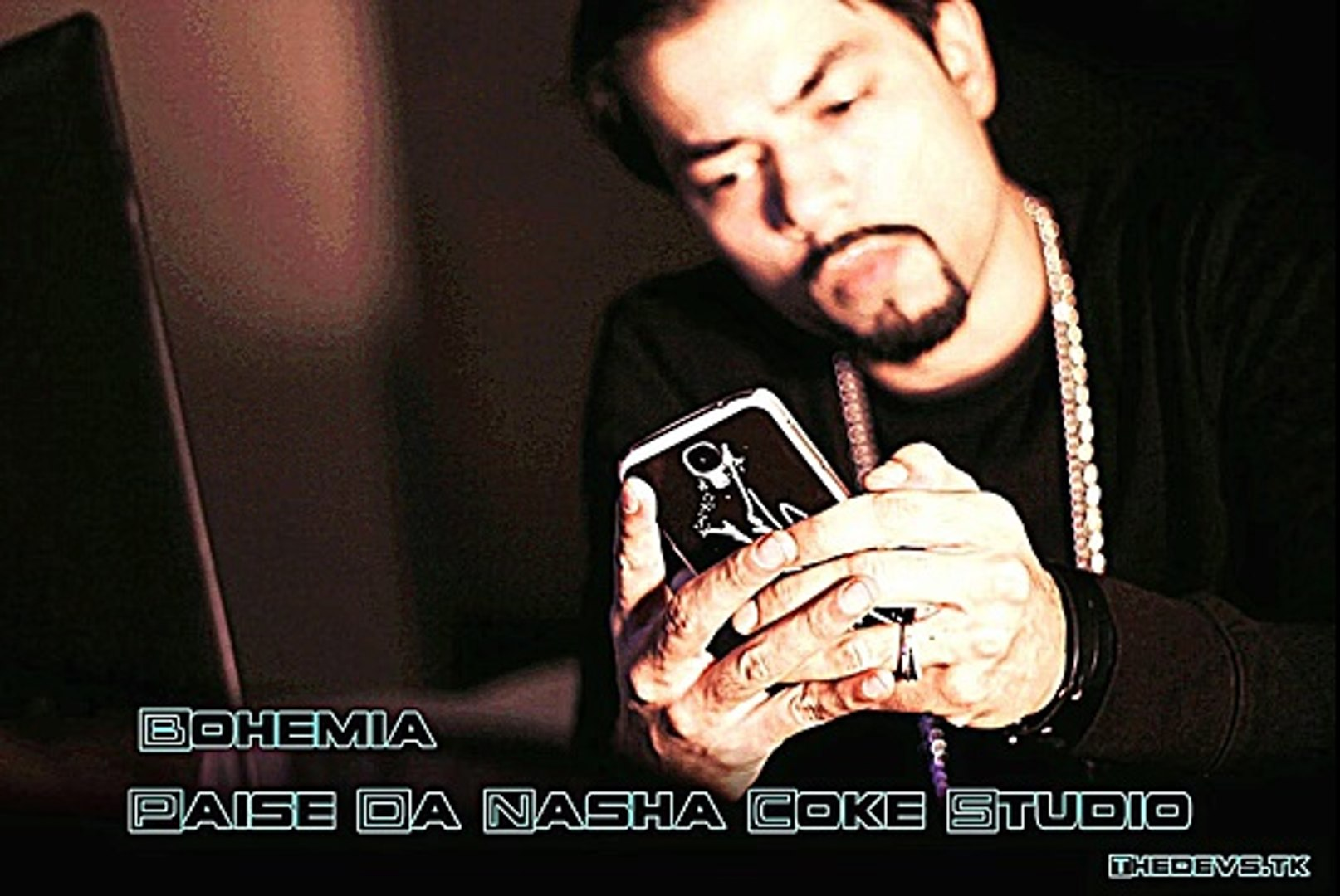 Paise Da Nasha bohemia new song 2015 top songs best songs new songs upcoming songs latest songs sad