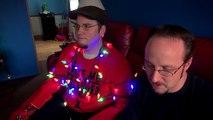 Gravity Falls Vlogs: Episode 19 - Dreamscaperers