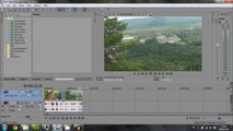 Sony Vegas Tutorials - Sony Vegas Pro 12 - How to Render in 720p HD Videos | FAQ - TechyTutorials