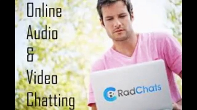 online free video chat rooms