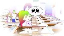 AMV - All to Myself - Bestamvsofalltime Anime MV d
