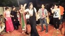 Desi Hot dance in Lahore top desi home dance 2016 very hot mujra PAKISTANI MUJRA DANCE Mujra Videos 2016 Latest Mujra video upcoming hot punjabi mujra latest songs HD video songs new songs