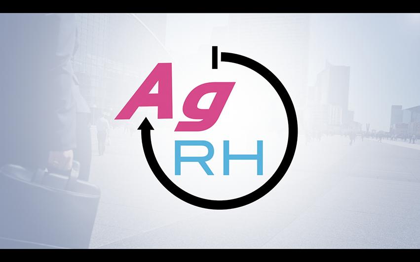 Présentation d'AGRH : EMPLOI I FORMATION I COACHING – Votre accompagnement gagnant en Ressources Humaines