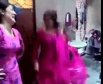 Pakistani local dance at home 2016 PAKISTANI MUJRA DANCE Mujra Videos 2016 Latest Mujra video upcoming hot punjabi mujra latest songs HD video songs new songs
