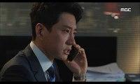 BAMWAR[14]COM[밤][의][전][쟁]#부산건마#수원건마#부산건마