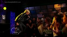 Austin Moon (Ross Lynch) - I Got That Rockn Roll [HD]