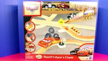 Ryan Toysreview ♥ disney cars toy club dctc ♥ Disney Cars Toys Baby Alive ♥ dctc toy