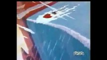 Roadrunner & Wile E Coyote Cartoon with Funniest Sound Effects Part 2