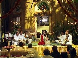 """Hum Ko Nazar Se Apni"" |Pakistani Singer Fariha Pervez| Sad Song"