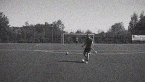 Football Drôle Moments: Bizarre Échoue, Les Compétences, Les Gaffes, Les Outtakes Vol.10 | freekickerz