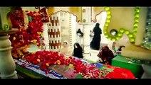 Wo jo Tinka Tinka Uda Gai Title Song From Pakistani Drama Pakistani Dramas new Dramas upcoming Dramas latest dramas