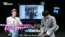 [Vietsub] MV COMMENTARY - MPD & JUNG YONG HWA -MV ONE FINE DAY Part 1/2