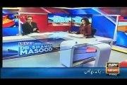 Khabardar with Aftab Iqbal on Express News – 25th February 2016