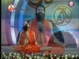Yoga for Obesity (Motapa Ke Liye) Weight Lose with Baba Ramdev