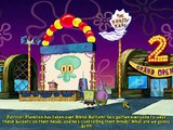 The SpongeBob SquarePants The Movie Game PC - Chapter 8 - Walkthough NO Commentary