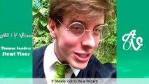 Top 100 Thomas Sanders Vines (W/Titles) Thomas Sanders Vine