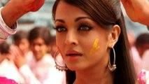 Ashwariya Retro Hairstyle Inspired by film Action Replay top songs best songs new songs upcoming songs latest songs sad songs hindi songs bollywood songs punjabi songs movies songs trending