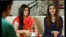 Gul E Rana Episode 17 Promo Hum Tv Drama Hum tv hum sitara top songs best songs new songs upcoming songs latest songs sad songs hindi songs bollywood songs punjabi songs movies songs trending Pakistani hit dramas