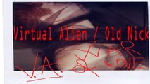 War of Love by Virtual Alien / Old Nick