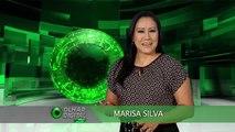 Os principais lançamentos da MWC 2015 Olhar Digital