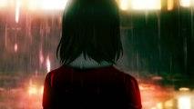 『Fate/Grand Order』×『空の境界』コラボCM