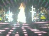 karim-beyoncé-concert 2007 lyon A