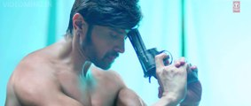 Main Woh Chaand (Teraa Surroor) Full HD song 2016