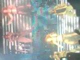 karim-beyoncé concert lyon 2007 F