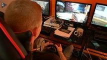 eSport Academy : La première école française de jeux vidéo a ouvert ses portes