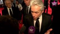 """César 2016 : """"Fatima"""" et Vincent Lindon triomphent, Michael Douglas honoré, découvrez le palmarès ! (vidéo)"""