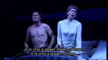 Offenbach : Duet Ce nest quun rêve (La Belle Hélène)