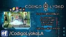 Code Lyoko Evolution - Episodio 12 Caos en Kadic Sub Español