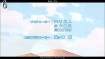 Top 15 Ecchi/Harem/Comedy/Romance Anime (P1)
